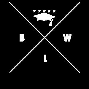 BWL Betriebswirtschaftslehre Student Studieren