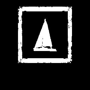Segeln Segler Sail Segelboot Segel