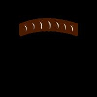 Grillmeister - BBQ - Grillen