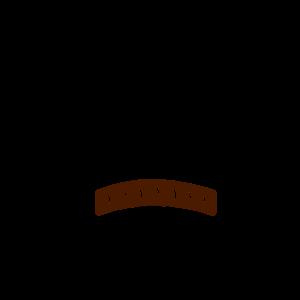 Grillmeister - Grillen - BBQ