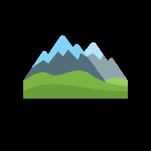 Alps Berge Alpen Wandern Wanderlust Trekking