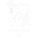 dropping_science3png