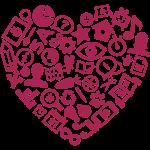 hartonderwijspurple
