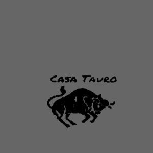 casa Tauro