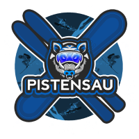 PistenSau NachtSki