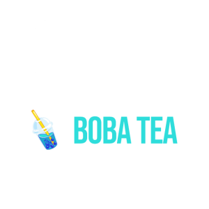 Eat Sleep Boba Tea Repeat Grün Tee Süß Geschenk