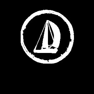 Segeln Segler Segelboot Segel Sail