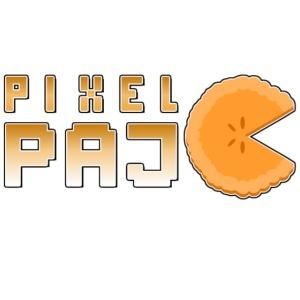 pixerupaj3