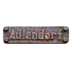 Aulendorf - Heavy Metal