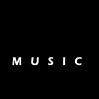 Raute Music