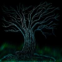 Binaer Benär Baum