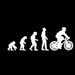 Rennradfahrer Geschenkidee