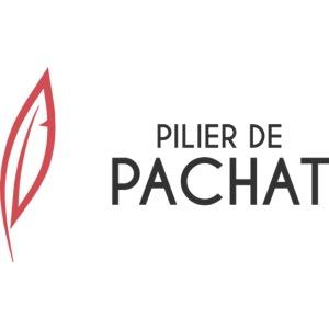 Logo - Pilier de PAchat