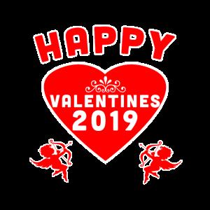 21 Valentines