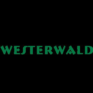 naturschutz westerwald