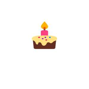 Happy Birthday Geburtstag Geschenk