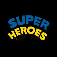 Superhelden Geschenk