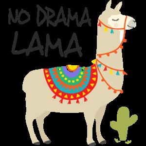 Drama Lama 1