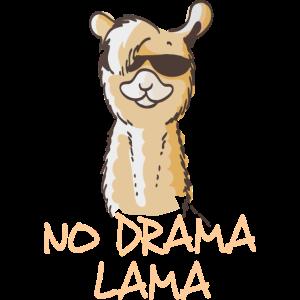 Drama Lama 3