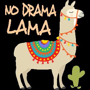 Drama Lama 2