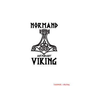 NOrmand_asc_VIkings