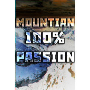 Bergische Passion