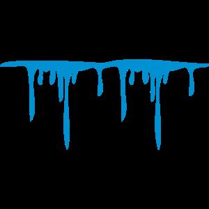 water_dropping_pattern