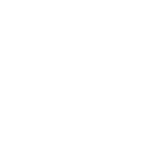Totenkopf - mit Hoodie