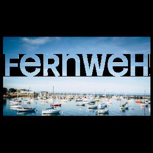 Fernweh 2