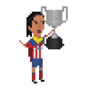 El campeon de Madrid