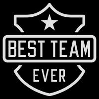 Bestes Team