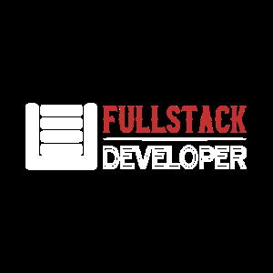 FULLSTACK DEVELOPER | FULLSTACK-ENTWICKLER