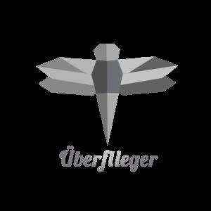 Ueberflieger