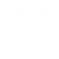 Life is better with cows