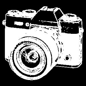 Fotografie Fotograf Kamera Fotografieren Geschenk