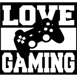 Love Gaming