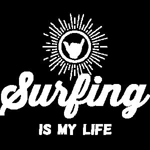 Surfing Vintage 01
