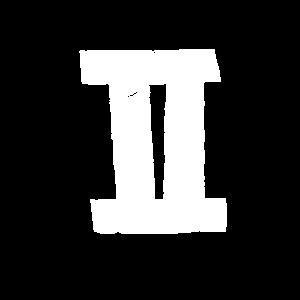 Zwei - II - Tape