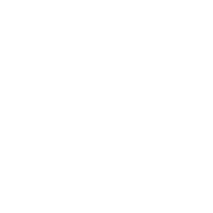 Vier - VI - Tape