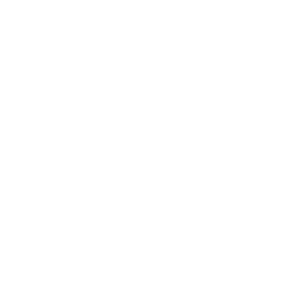 X - Tape