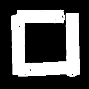 Viereck - Tape