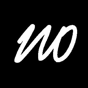 no - Handschrift