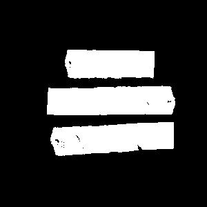 Tape 3 - weiß