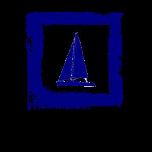 Segeln Segelboot Segler Segel Sail