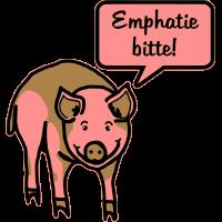 vegan_schwein_tierschutz_emphatie
