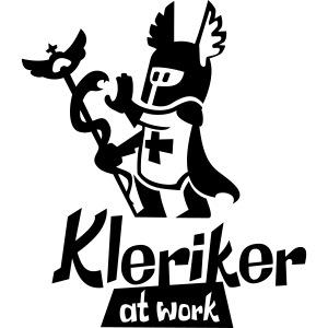kleriker at work