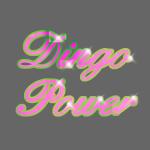 Dingo Power