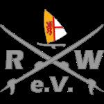 RWeV Boards Grey
