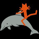 kittycat_delfin