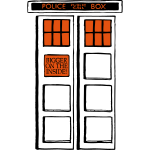 policeboxrot